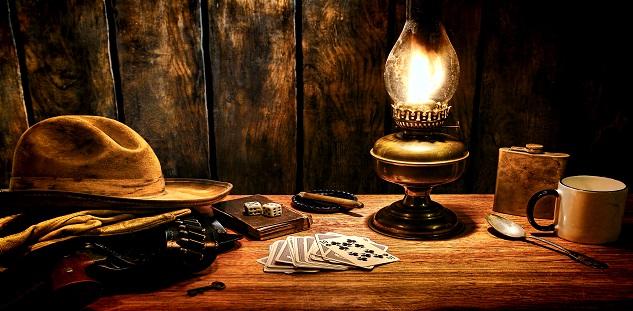 histoire casino