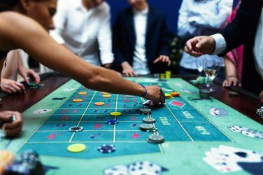 casinos de France