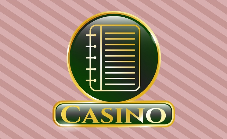 livres casino