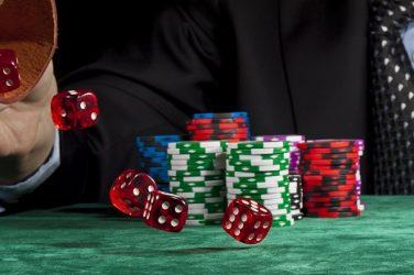 jeu de dice
