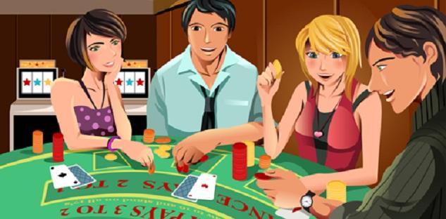 tournois casino